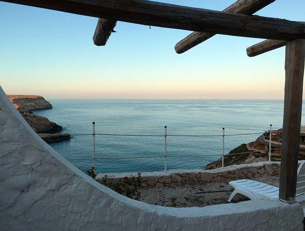 Appartamenti In Affitto A Creta Sul Mare